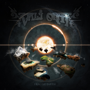 Vali ohm - On The Run