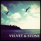 Velvet & Stone  - Forget about the Rain (demo)