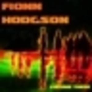 Fionn Hodgson - At Large