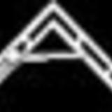 Arkhenatan - Enemy Lines Sample