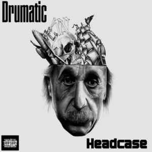DrumAtic - Headcase