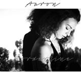 Aaron - Borderline