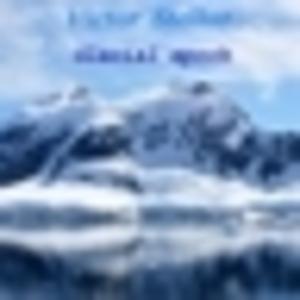 Victor Stellar - Glacial epoch