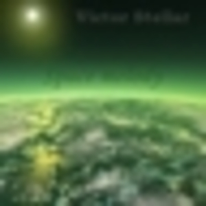 Victor Stellar - Space melody