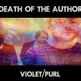 Death Of The Author - Purl