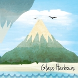 Glass Harbours - Falling/Horizons