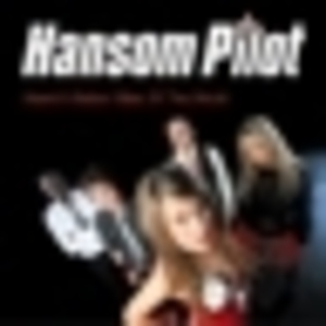 Hansom Pilot - Hanging Around