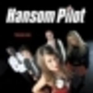 Hansom Pilot - Genius Pretender