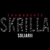 Soliarii  - Skrilla