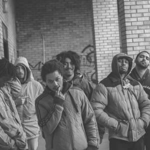 Jon E Clayface - Jon E Clayface - Devour The Beat Ft. Rico Dizz E