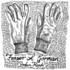 Fraser A. Gorman - Broken Hands