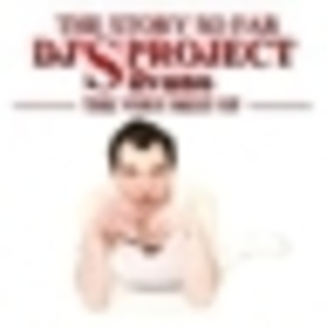 DJ´s project - DJ´s Project-Crazy-