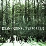 Dean Owens - 03 Evergreen (ft Kim Richey)