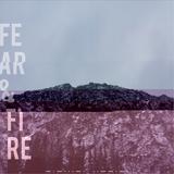 True I.T.C. - FEAR&FIRE