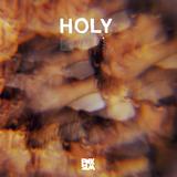 HOLY - Golden Fog