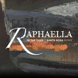 RAPHAELLA - In The Dark [Santa Rosa Remix]