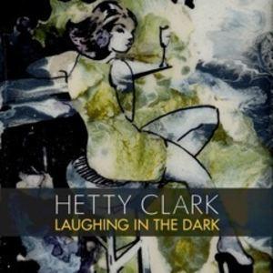 Hetty Clark - Unstuck