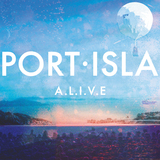 Port Isla - Adventurers