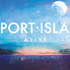 Port Isla - Steamroller