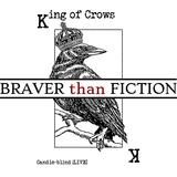 Braver than Fiction - Candle-blind (Live)