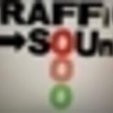 Trafficsound - Forever