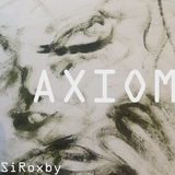 Si Roxby - Axiom