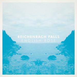 Reichenbach Falls - English Rose