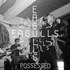 Eagulls - Posessed