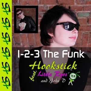 Henry's Machine - 123 The Funk