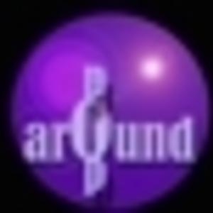 Radfax - Pop Around