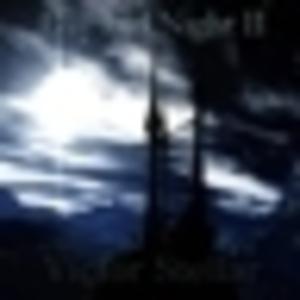 Victor Stellar - Day and Night II