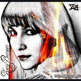 Zory Burner - Caution or Emotion