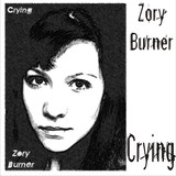 Zory Burner - Crying