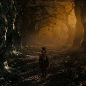 Jamie-Leigh Rockett - Wonderland