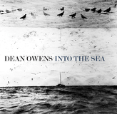 Dean Owens - 11 The Only One