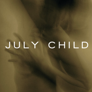 July Child - Power Trip (J. Cole Cover)