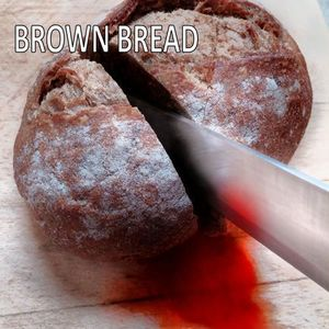 Andrew L Rose - Brown Bread