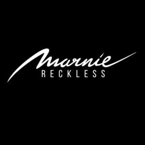 MarnieOfficial - Reckless