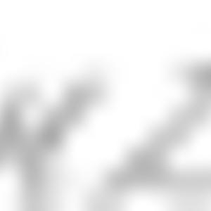Krimz - Do U