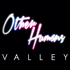 Other Humans - Valley