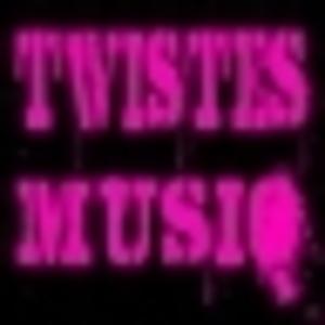 Twistes Musiq - Artois Energy