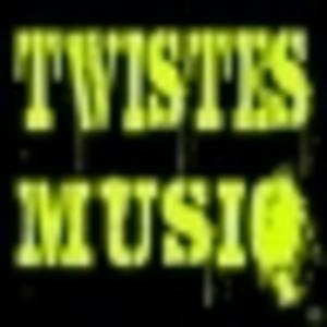 Twistes Musiq - Anymore
