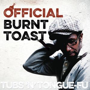 Official Burnt Toast - MONEY AS DEBT
