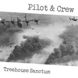 Treehouse Sanctum - Pilot & Crew