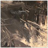 RAWSCHAC - Bugaloo