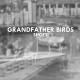 Grandfather Birds - Shoes