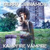 Gerry Cinnamon