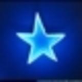 Kid Kc - Blue Neon Lights