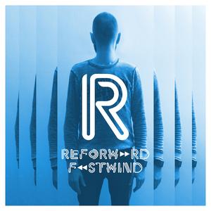 R - ReForwardFastWind