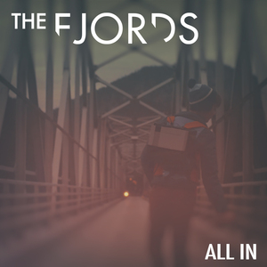 The Fjords - All In
